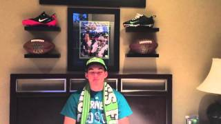 ASU Sports Broadcasting Boot camp Application Video- Austin Grant