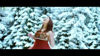 Dhinaku Dhin - Miraipakai (2011) *BluRay* 1080p - Music Videos