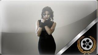 Смотреть клип Sirusho - Havatum Em