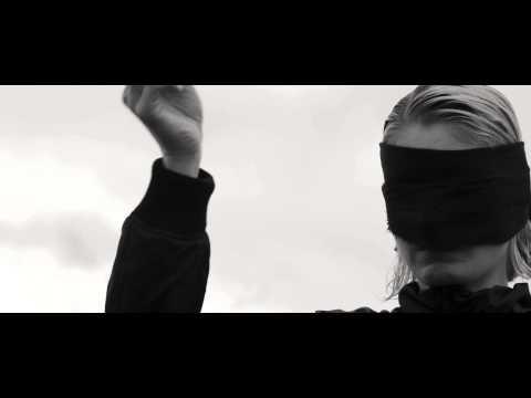 """Gold Class - """"Life As A Gun"""" [Official Video]"""