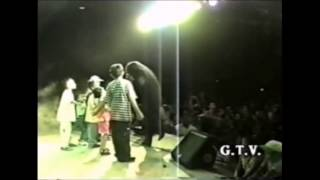 Video Didi Kempot Live In Suriname : Joget Sikep download MP3, 3GP, MP4, WEBM, AVI, FLV Mei 2018