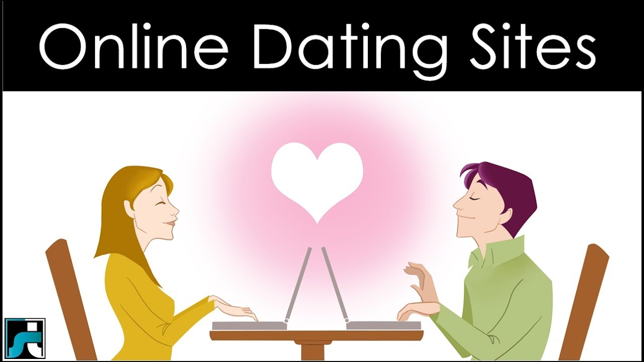 What are all the online dating sites