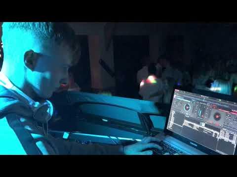 DJ Luke R
