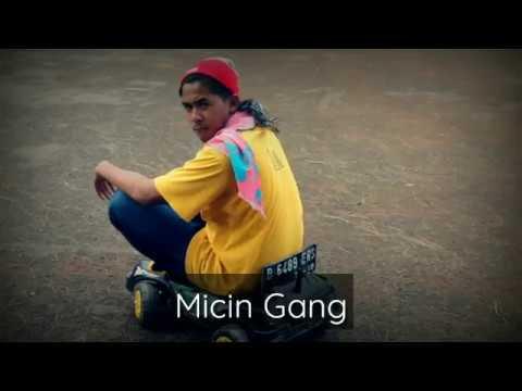 Micin Gang ~ Parody Lil Pump (Gucci Gang)