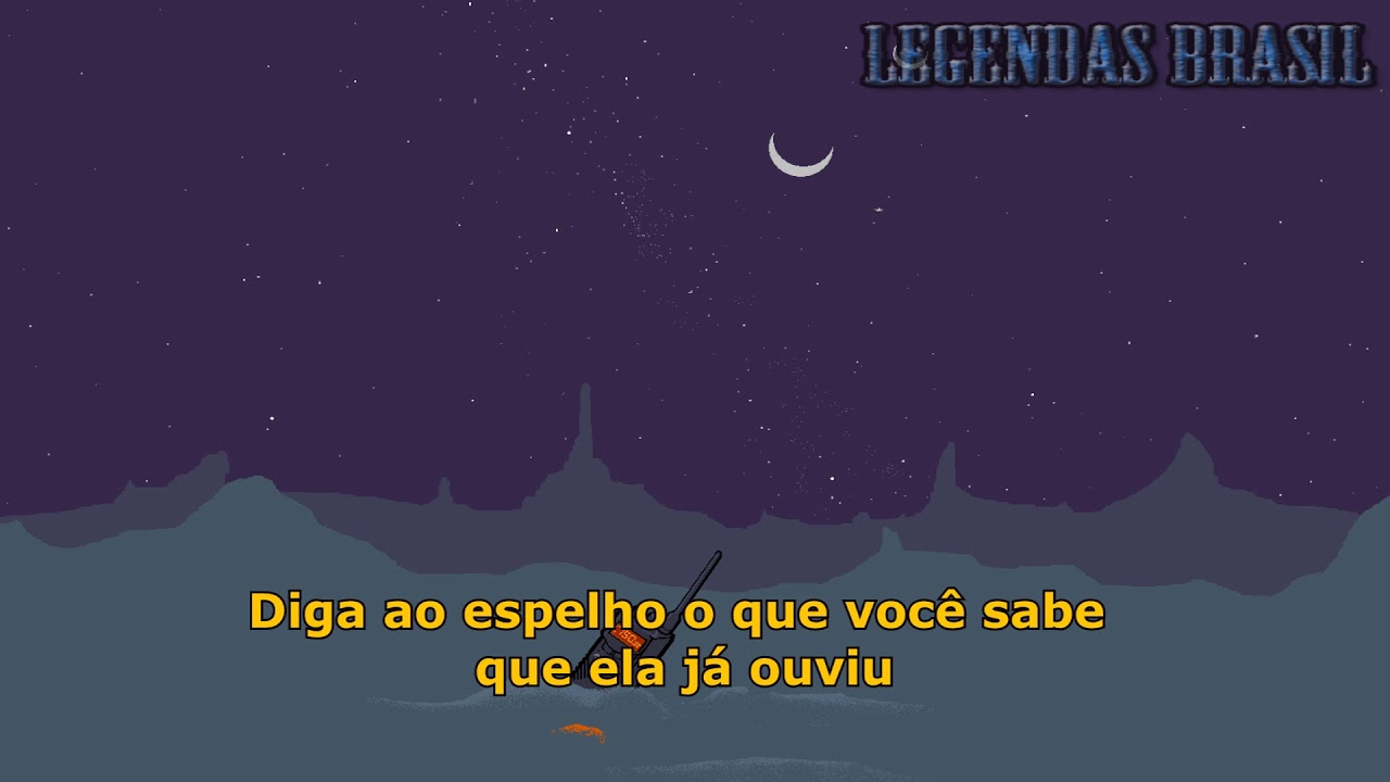 Billie Eilish Portugal: Idontwannabeyouanymore - Billie Eilish