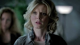 Silent Witness: New Series Trailer - BBC One