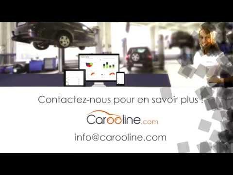 Pièces automobiles : Logiciel d'achat, vente, stock, recherche TecDoc et plus encore !