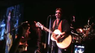 """Video Billy Ray Cyrus - """"Achy Breaky Heart"""" LIVE in Hinckley, MN download MP3, 3GP, MP4, WEBM, AVI, FLV Juli 2018"""