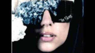"Lady Gaga ""Love Game"" - With Lyrics & Free MP3 Download Link!"