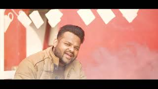 Titliaan Warga | Cover Video | Harrdy Sandhu Ft. Jaani | SOCH Productions | KD Kashyap