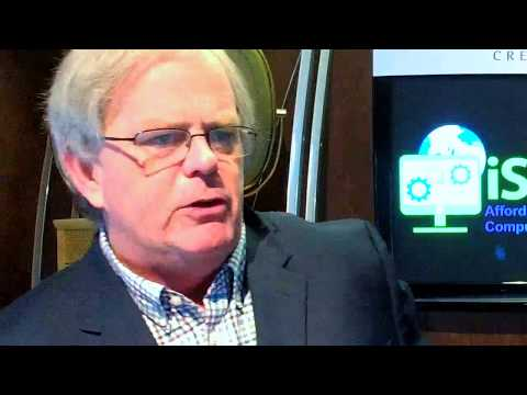 Chris Hall, Commissioner, Futures Collegiate Baseball League
