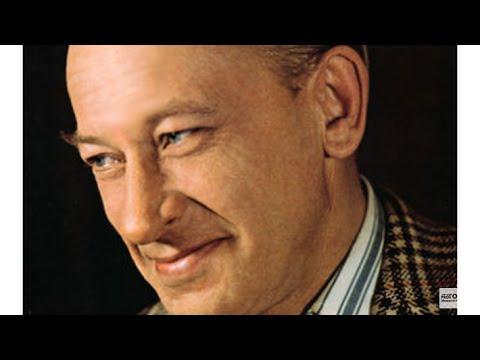 Вячеслав Тихонов родился 8 февраля 1928 - Вячеслав Тихонов