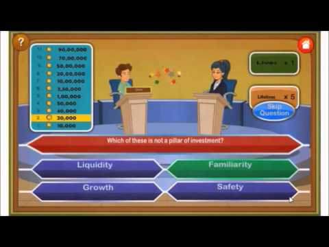 journey-towards-financial-literacy---the-game