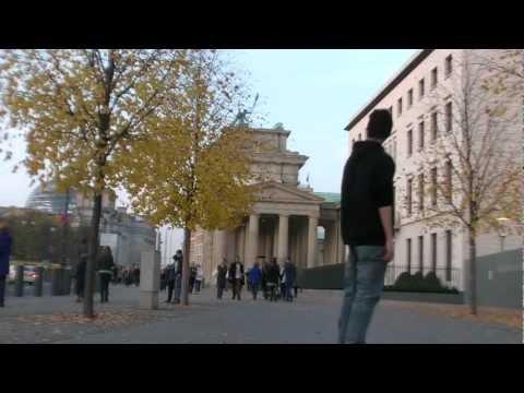 Berlin tour 2011 [Mitte]
