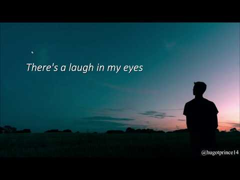Westlife - It's You (Lyric Video)