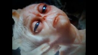 It's Happening Aliens Putting Hybrid Babies in Human Females thumbnail