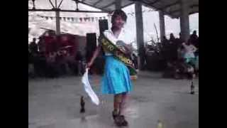 Bajada de Reyes 2014 - PATIPATA-ALAHUAYCO