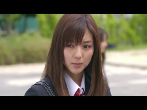 The Raping of Mikuru Asahina from YouTube · Duration:  4 minutes