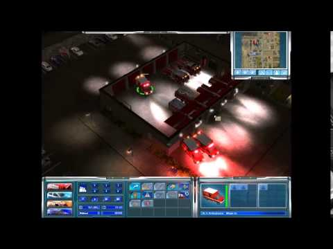 emergency 4 mod Los angeles mod 2.1