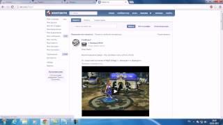 Гугл хром медлено открывает страницы(, 2013-01-01T16:26:46.000Z)