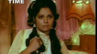 Mumtaz - Roop Tera Mastana - Part III