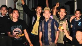 Pantek Amak Kalian sadonyoe= rudy_aceng.mp4