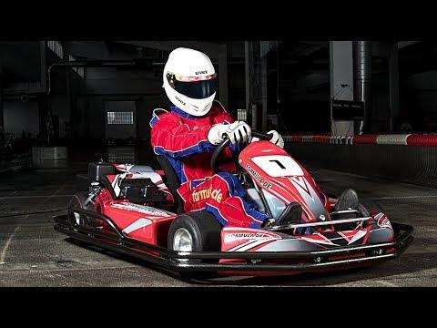 formula die kartbahn in n rnberg karting motorsport events more youtube. Black Bedroom Furniture Sets. Home Design Ideas