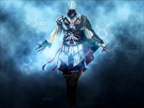 Assassin's Creed 2 (Original Soundtrack) Ezios Family & Download Link