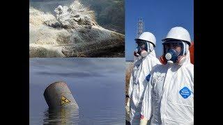 Japón se Prepara para Recibir más de 200 cadaveres Radioactivos desde Corea del Norte