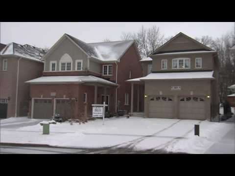 Video: Could a foreign buyers' tax work in Toronto?