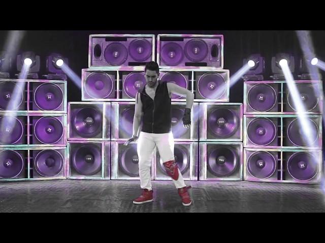 Bonde da Young (VERSÃO) Me Solta (Nego do Borel) / Só Quer Vrau (MC MM feat DJ RD)