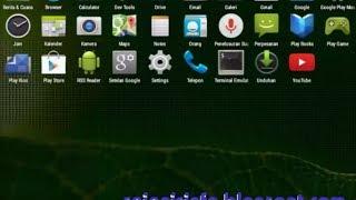 Video Install android kitkat x86 di virtualbox windows or linux ubuntu download MP3, 3GP, MP4, WEBM, AVI, FLV Juli 2018