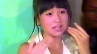吉村明宏. 1990.07 お気に入りの一曲です. 1990.08 '90長崎旅博覧会.