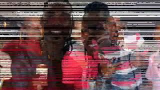 Video [MLK.C] 'VER3 - 2012 'Bow Wow feat. Chris Brown.avi download MP3, 3GP, MP4, WEBM, AVI, FLV Oktober 2018