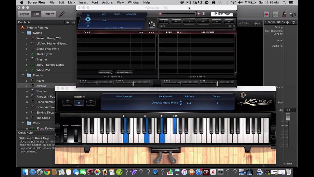 Elevation worship jesus i come piano cover piano tutorial elevation worship jesus i come piano cover piano tutorial baditri Images