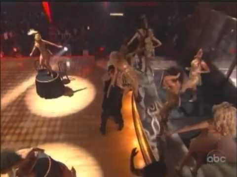 wow!-christina-aguilera---dancing-with-the-stars-'show-me-how-you-burlesque'