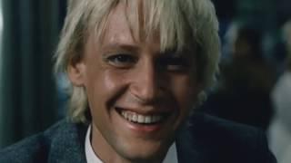 Частный детектив, или Операция «Кооперация» режиссёр Леонид Гайдай, 1989 г.