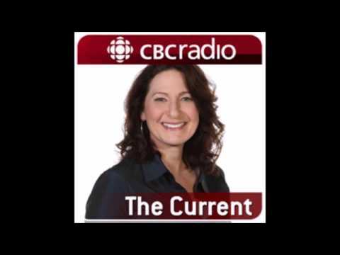 CBC Radio The Current