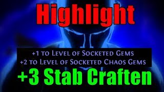 Download [3 3] Essence Drain Contagion Trickster / Shadow