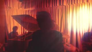 Zebra Island – Jewels (Live)