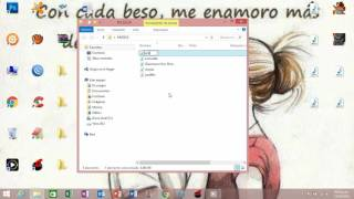 ejemplo-video 01 4shred