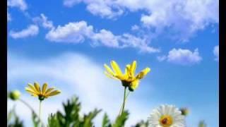 Perasma - Swing 2 Harmony (Original Mix)