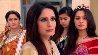 Sasural Simar Ka - ससुराल सीमर का - 23rd April 2014 - Full Episode (HD)