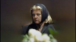 Ирина Муравьева тяжело переживает уход родного человека