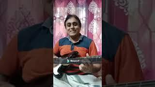 Tamil film Trinity lessons Janya ragam Sudha dhanyasi KVM MSV IR