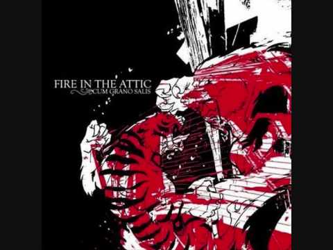 Fake It Like You Mean It - Fire In The Attic