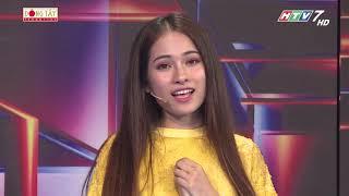 Ngạc Nhiên Chưa Tập 175 Teaser : Sara Lưu - Trịnh Tú Trung (27/02/2018)