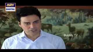 Tootay Hue Taaray - Episode 120 Full 7th August 2014