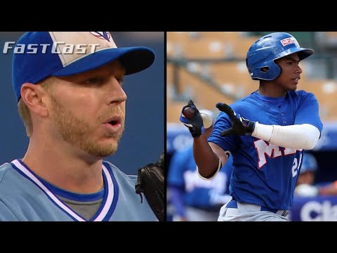 MLB.com FastCast: MLB mourns Halladay, Flores – 11/8/17