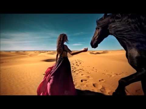 Natasha Bedingfield - Wild Horses (Instrumental) Lyrics in description